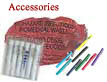 EMS Supplies - medical accessories