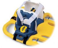 Laerdal Speed Block Head Immobilizer Starter Pack