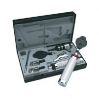 Riester ENT and Ophthalmology Diagnostic Set