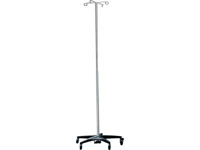 4 HOOK IV STAND